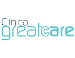 Logo_Clinica_Great_Care