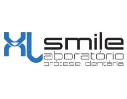 Logo_XL_Smile